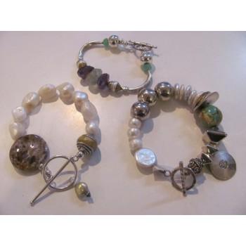 Lily Designs Bracelet