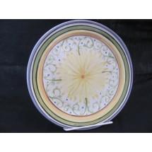 Italian  Chrysanthemum