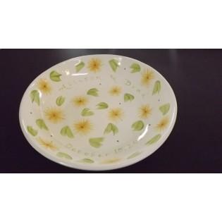 Celebration- Pasta- Bowl- exlrg.
