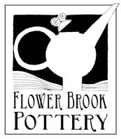 Flower Brook Pottery